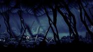 Screenshot HK Deepnest 01