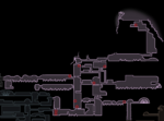 Mapshot HK Glimback 02
