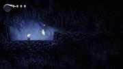 Screenshot HK Hollow Knight Beta 30.png