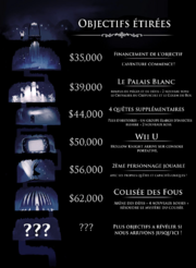 Unfunded Stretch Goals.png