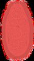 Grimm Shield