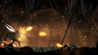 Screenshot HK Hollow Knight 07