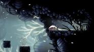 Screenshot HK Kingdom's Edge 08