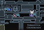 Dream Nail Forgotten Crossroads Location 3.png