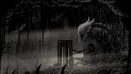 Screenshot HK Abyss 07