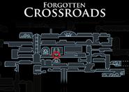 Mapshot HK False Knight 01