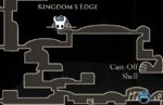 Dream Nail Kingdoms Edge Location 10.png