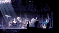Screenshot HK Mister Mushroom 05