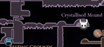 Dream Nail Crystallised Mound Location 1.png