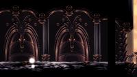 Screenshot HK Pantheon of the Sage 03