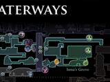 Royal Waterways
