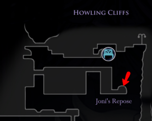 Joni's Map Location.png