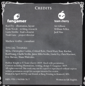 Wanderer's Journal Credits.png