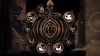 Screenshot HK Pantheon of the Knight 03