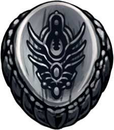 Seal of Binding