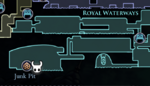 Dream Nail Junk Pit Location 1.png