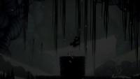 Screenshot HK Shade 05