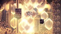 Screenshot HK Hive Soldier 02