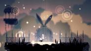 Screenshot HK Dream Realm 05