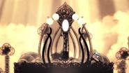 Screenshot HK Pantheon of Hallownest 03