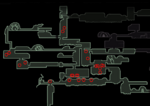 Mapshot HK Mantis Petra 01