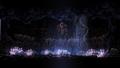 Godhome Arena Nosk Ascended