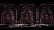 Screenshot HK Pantheon of the Artist 01