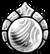 Ascended Badge.png