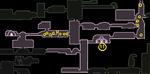 Mapshot HK Charged Lumafly 02