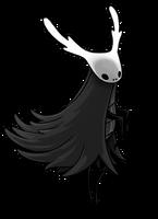 Huntress.png