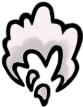 Howling Wraiths Icon.png