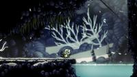 Screenshot HK Pale Lurker 01