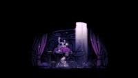 Screenshot HK Grey Prince Zote 02