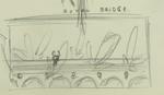 Palace Grounds sketch 2