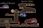 Mapshot HK Grey Mourner 01