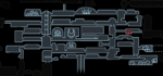 Mapshot HK Glimback 01