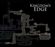 Hornet Kingdoms Edge