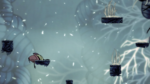 Screenshot HK Kingdom's Edge 07