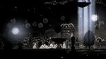 Screenshot HK White Palace 08