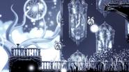 White Palace 2