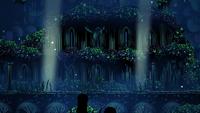 Screenshot HK Massive Moss Charger 04