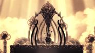 Screenshot HK Pantheon of Hallownest 04