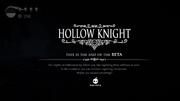 Screenshot HK Hollow Knight Beta 26.png