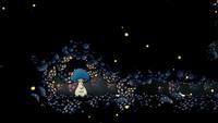 Screenshot HK Mister Mushroom 02