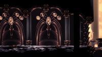 Screenshot HK Pantheon of the Sage 04