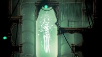 Screenshot HK Monomon 01