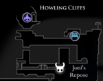 Dream Nail Howling Cliffs Location 3.png