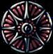 Wayward Compass.png