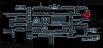 Mapshot HK Myla 01