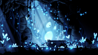 Screenshot HK Abyss 15
